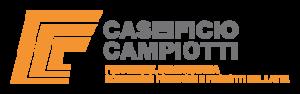 campiotti logo